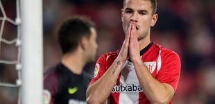 Post de Athletic de Bilbao - Levante: horario y dónde ver en TV y 'online' La Liga