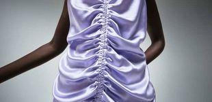 Post de Zara te ha leído la mente con este top lencero que realza el pecho y estiliza el abdomen