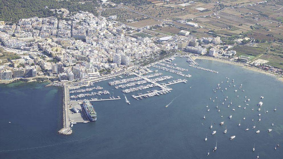 Una sentencia europea amenaza con volar el sistema español de concesiones a puertos