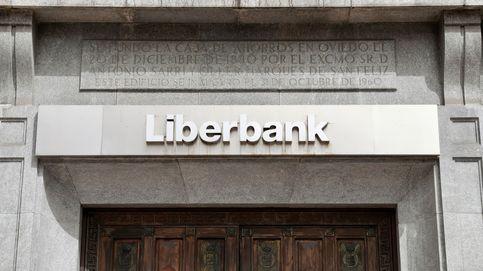 El Gobierno autoriza la fusión de Unicaja y Liberbank