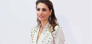 Post de Paloma Cuevas luce cuerpazo en bikini a los 48 años, ¿qué hace para estar así de estupenda?