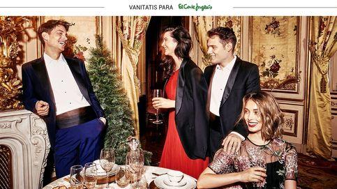 La última (y la más elegante) fiesta del año