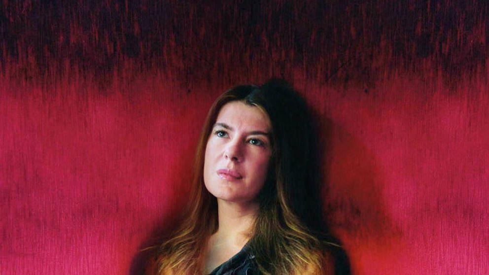 Valérie Tasso y el sexo 4.0: polvos exprés, disfunción eréctil y frustración
