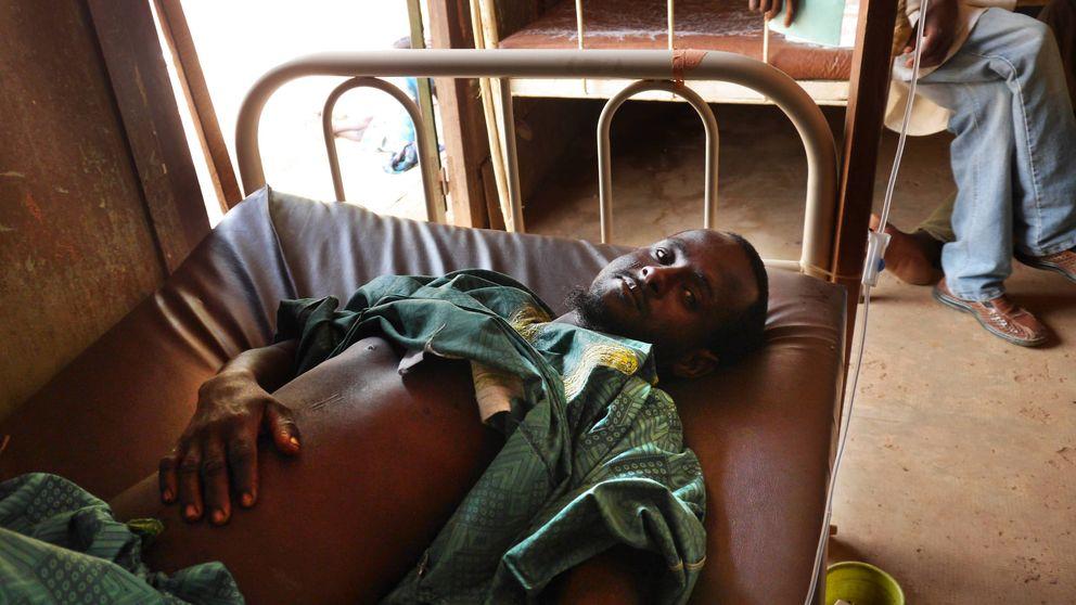 República Centroafricana: el regreso de una guerra inconclusa