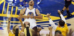 Post de Stephen Curry y la verdadera realidad detrás de todo el odio que genera