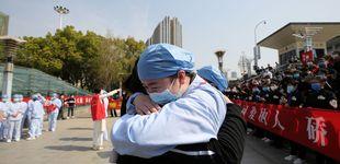 Post de ¿Hay nuevos casos ocultos en China? Pekín pide a Hubei más transparencia