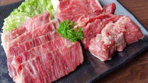 Wagyu de Kobe: ¿de verdad has probado la carne más rica del mundo?
