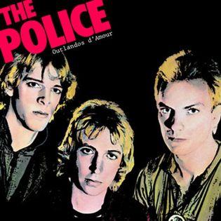 Foto: The Police, un referente para la música en castellano que regresa a España