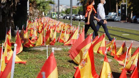 Cómo España inventó su nacionalismo banal
