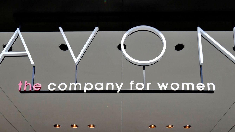 Natura (Body Shop) compra Avon por 3.321 M y crea la 4ª mayor cosmética del mundo