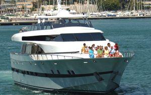 Las vacaciones de las presidentas: Aguirre a Asturias y Cospedal a Málaga