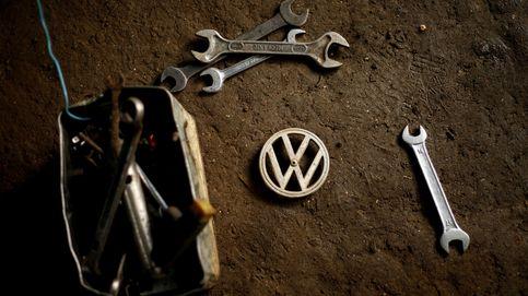 Industria acusa a Volkswagen de trucar los motores por decisión estratégica