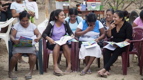 Embarazos no deseados tras las inundaciones de Perú