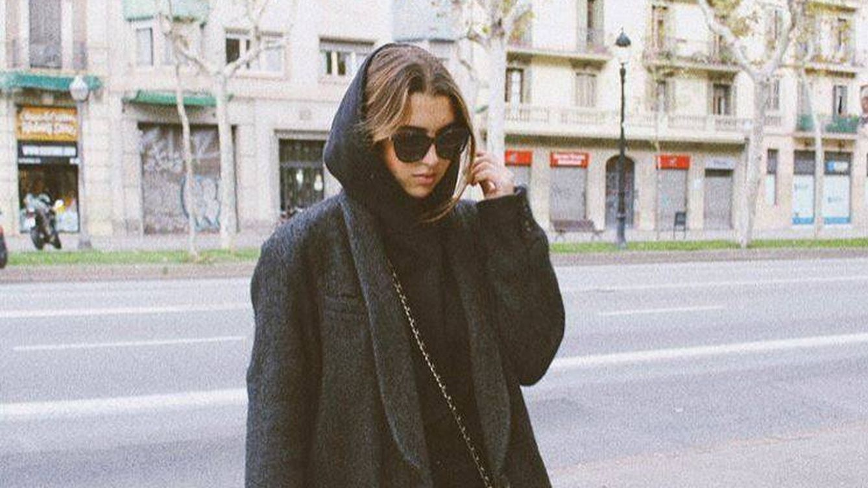 Alba Díaz: tres looks, tres estilos opuestos. Alucina con sus últimas transformaciones