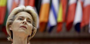 Post de La agenda de Von der Leyen: recuperar el Pacto Verde y nuevo plan migratorio