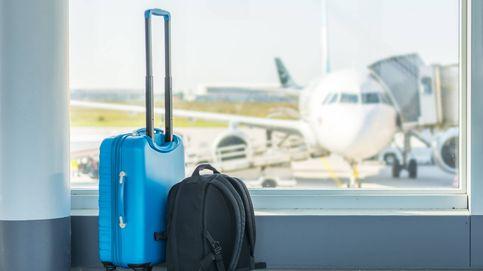 10 trucos para ahorrar tiempo y dinero en los aeropuertos