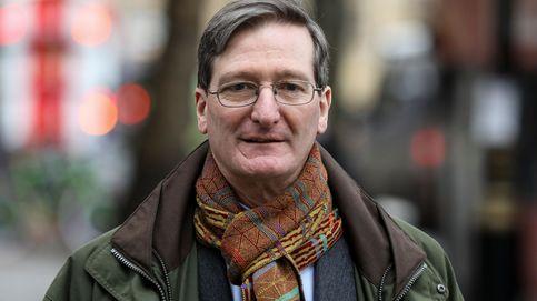 Grieve: Johnson no tiene ninguna intención de cumplir el acuerdo con la UE