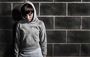 Las peligrosas consecuencias del 'bullying' cuando nos hacemos mayores