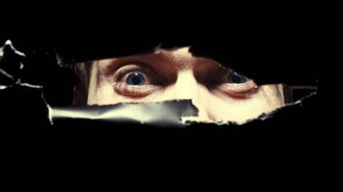 De contratar asesinos a 'hackear' cuentas: la nueva forma de cerrar negocios en internet