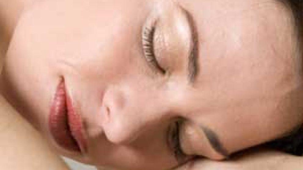 Verdades y mitos sobre los trastornos del sueño