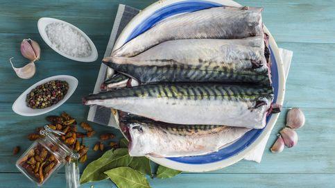 Siete alimentos ricos en colágeno contra el envejecimiento