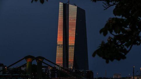 Moody's alerta de una caída del margen de capital de la banca por la regulación