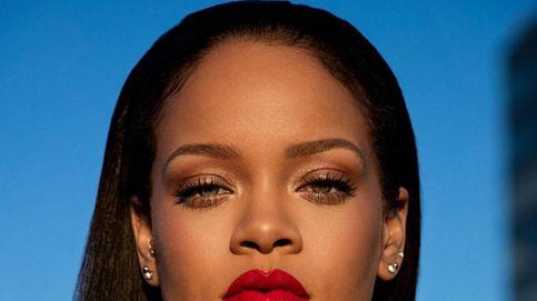 Cristina Pedroche y Rihanna copian a las influencers