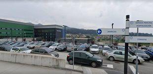 Post de Muere un peregrino alemán tras participar en una pelea en una discoteca de Pontevedra