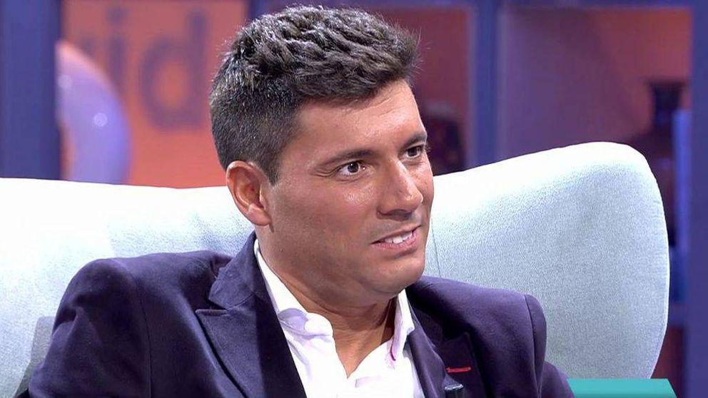Nuevo mazazo para Belén Esteban: Fran Álvarez habla de su obsesión por Jesulín