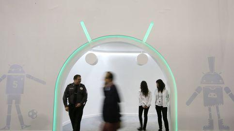 Llega el Mobile World Congress: todos contra Apple en la mayor feria de telefonía