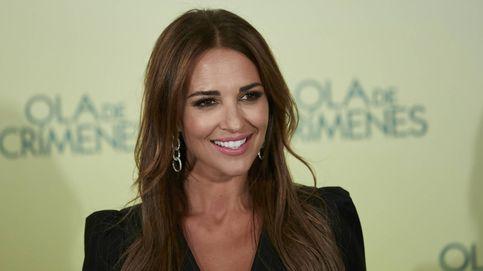Repasamos los 15 mejores looks de Paula Echevarría en 2018