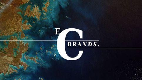 EC Brands, la voz de las marcas en El Confidencial