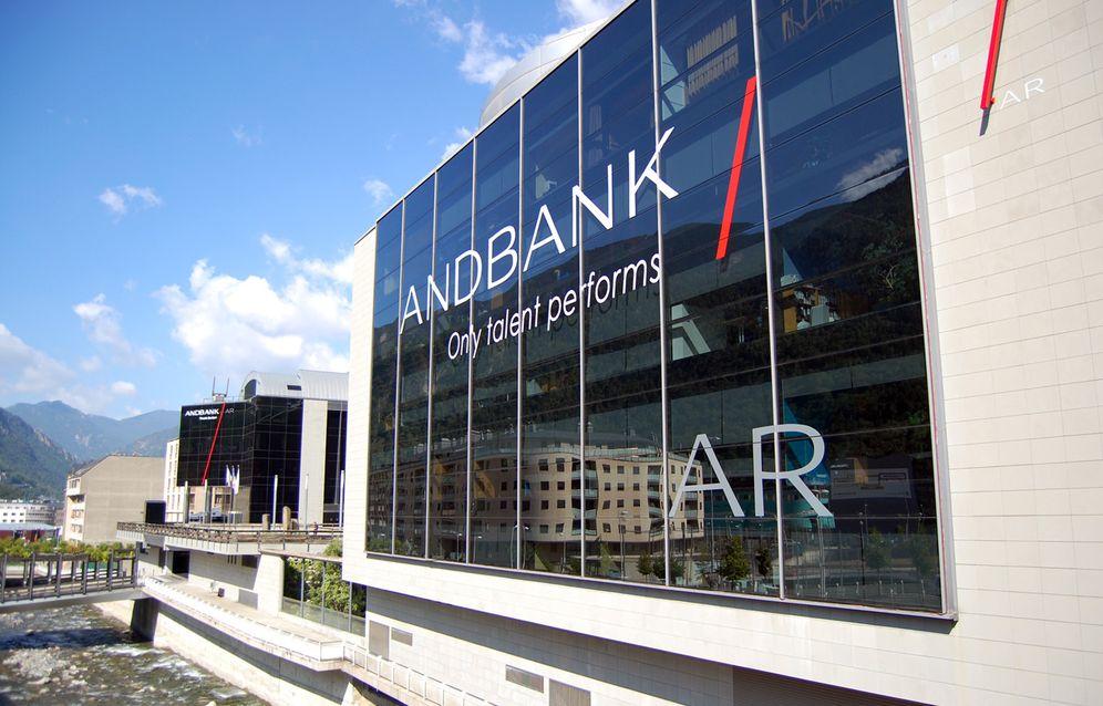 Foto: Andbank