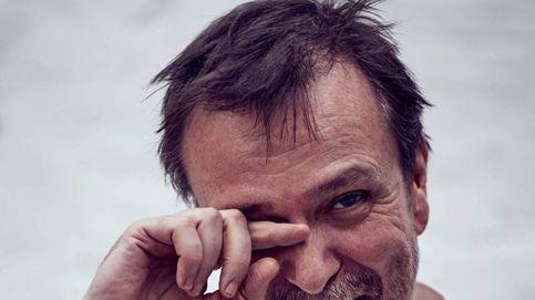 David Thompson, el australiano que reina en la cocina thai