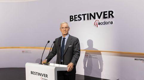 Bestinver crea un equipo de asesoramiento de deuda con tres fichajes de Ahorro