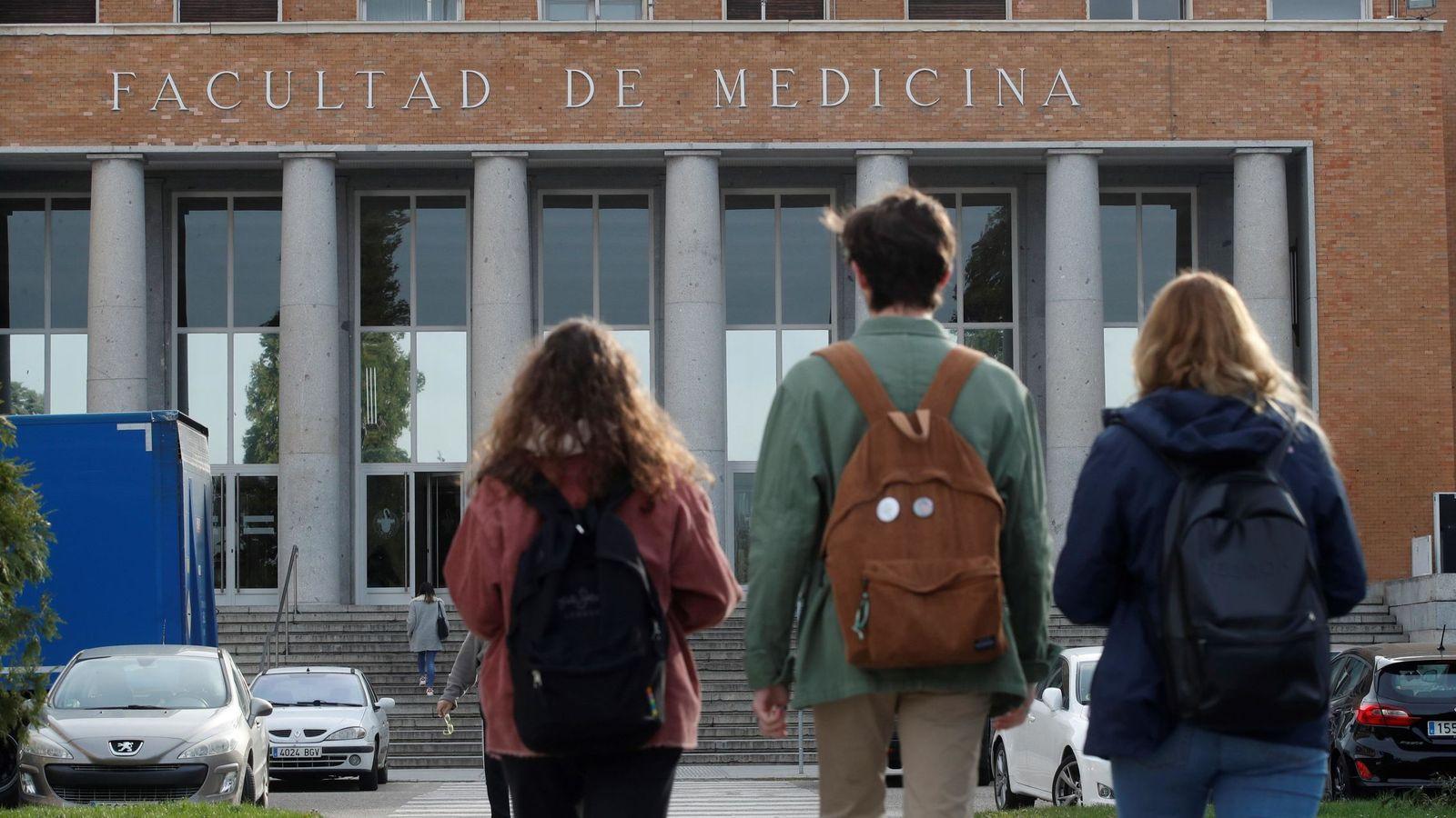 Los Mejores Cursos Gratuitos Online De Las Universidades Espanolas Mas Prestigiosas