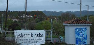 Post de Detenidos por atacar 10 veces el homenaje a un guardia civil asesinado por ETA