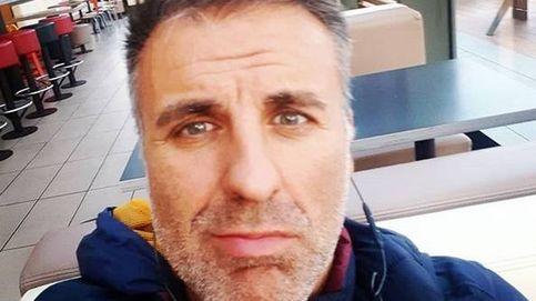 Pepe (ganador de 'GH') carga contra Vox y Susanna Griso por el caso Carlota Prado