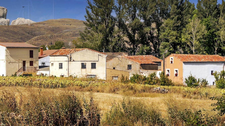 Los datos ya lo confirman: el éxodo a la periferia y a casas más grandes es real