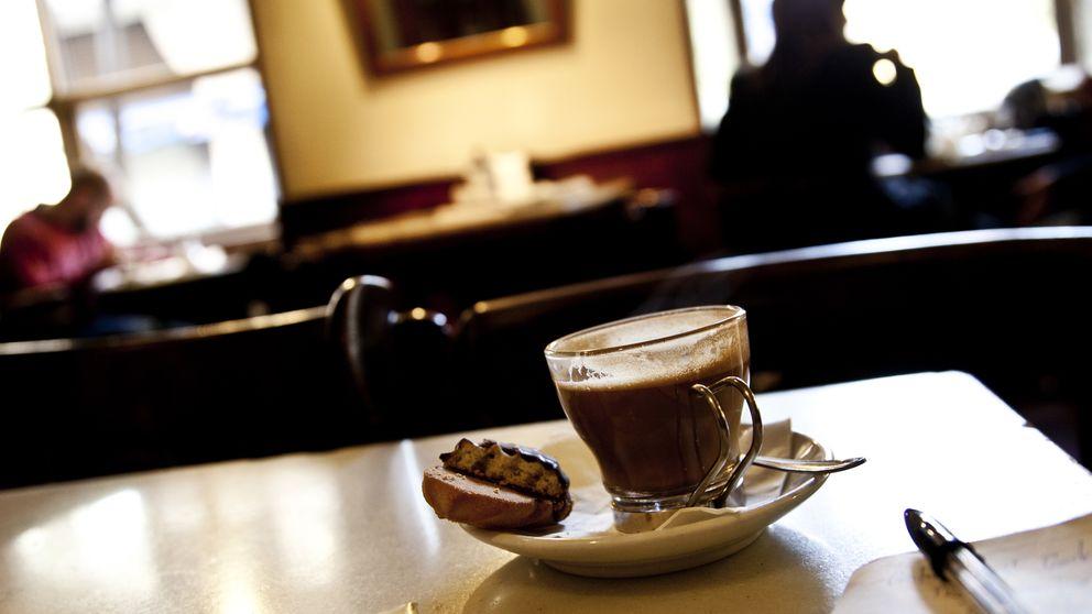 Diez beneficios del café que han desvelado los estudios científicos