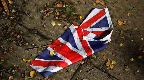 Algo falla en la Unión Europea: los ciudadanos, cada vez más lejos del proyecto