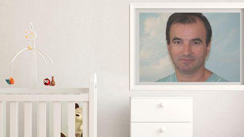 Ignacio Palomo, el ginecólogo de la 'jet' (y halconero real)