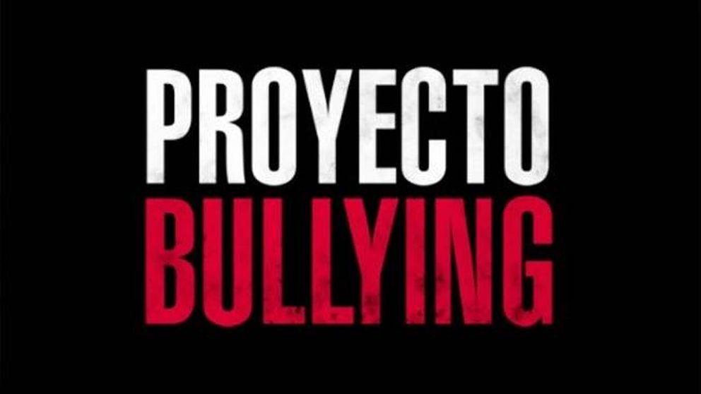 'Proyecto bullying' se estrenará finalmente en 2017 tras ser reformulado