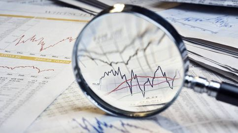 Diez gráficos entre la euforia y la cautela: así llegan los mercados al ecuador de 2020