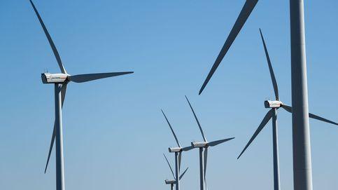 Acciona Energía se alía con SSE para entrar en Polonia con proyectos de eólica marina