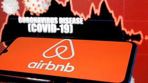 Airbnb despedirá a 1.900 trabajadores, el 25% de su plantilla