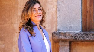 Doña Letizia y Begoña Gómez, las Kate Middleton y Meghan Markle patrias