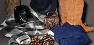 Post de Abrigos, botas… Todas las prendas que necesitas para sobrevivir a la ola de frío