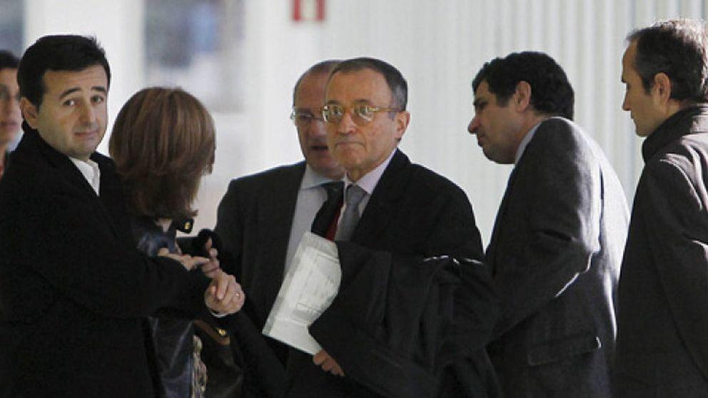 El juez archiva la causa por fraude fiscal contra la familia Carulla, dueños de Agrolimen