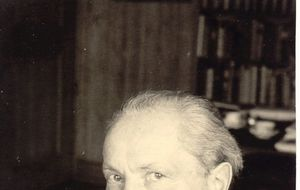 Heidegger acorralado: los diarios antisemitas del filósofo ven la luz